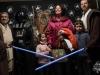 Festival du Court-Métrage 2016 Star Wars ph.Jodie Way-57
