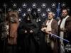 Festival du Court-Métrage 2016 Star Wars ph.Jodie Way-7