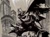 batman_commission_by_marcocastiello-dbt12no