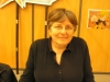 1-Brigitte-Lecordier
