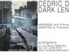 invitation dark lens web