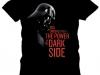 T-Shirt-DV