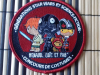 Patch perso P11