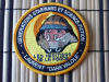 Patch perso P14