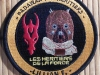 Patch perso P10