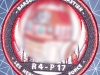 Patch perso P15