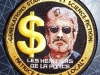 Patch perso P16